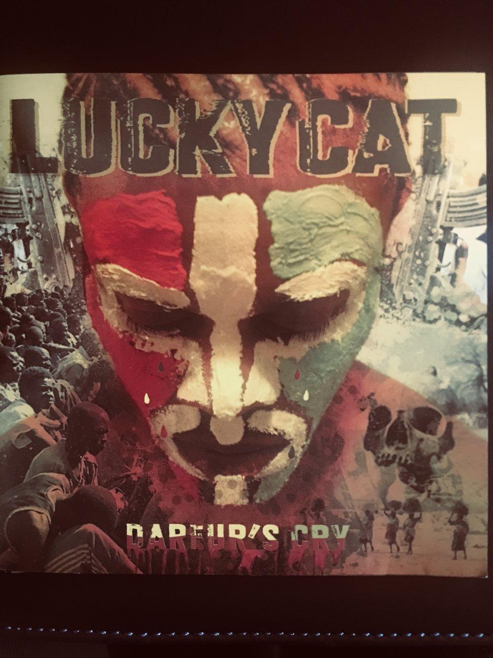 Lucky Cat 1.jpg