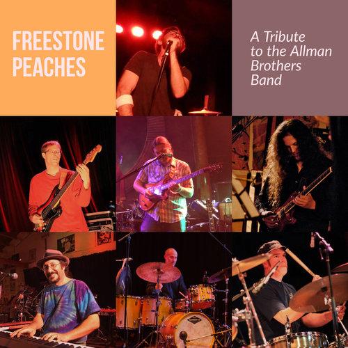 Free Stone Peaches.jpg