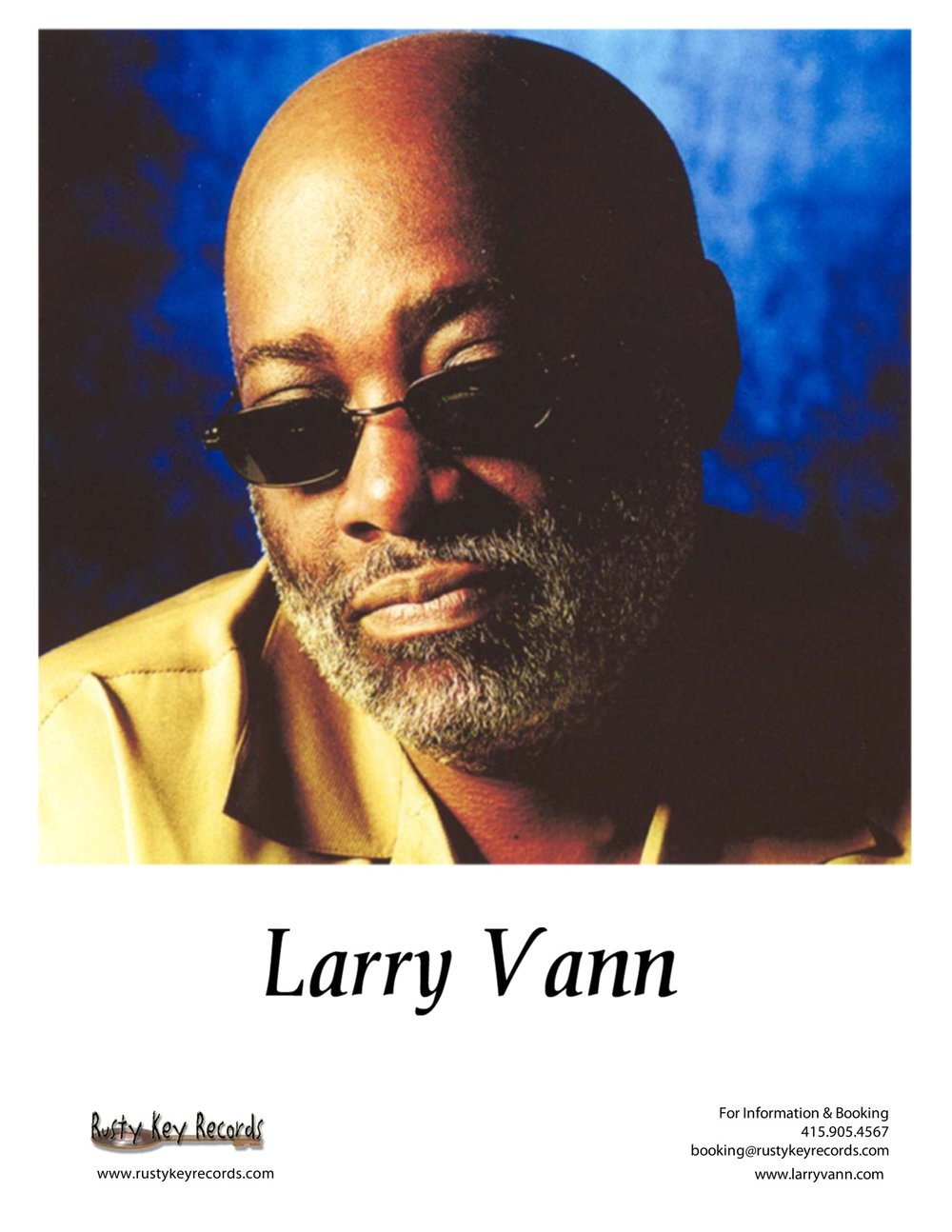 Larry Van copy.jpg