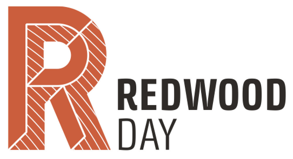 Redwood Day Logo.jpg