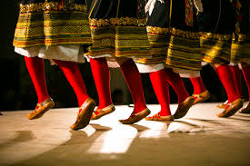 Balkan dance image.jpg