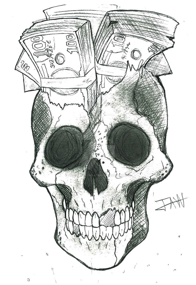 skull_money_by_thewarden_drbatman-d8a2suo.jpg