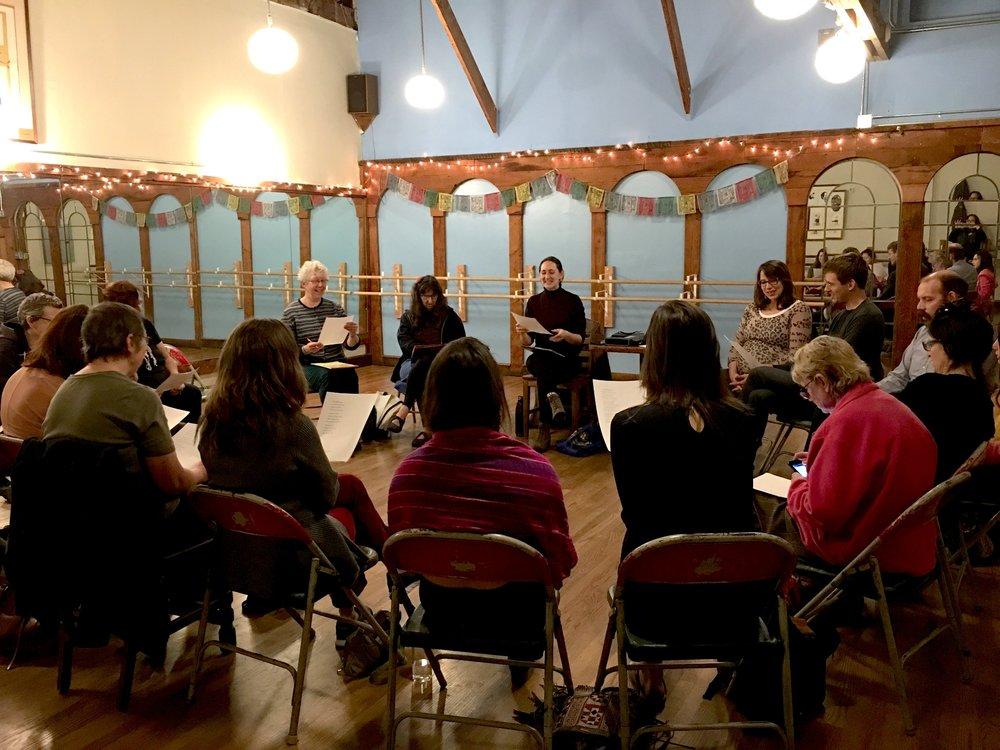 Hungarian Singing Wksp at Ashkenaz.jpg