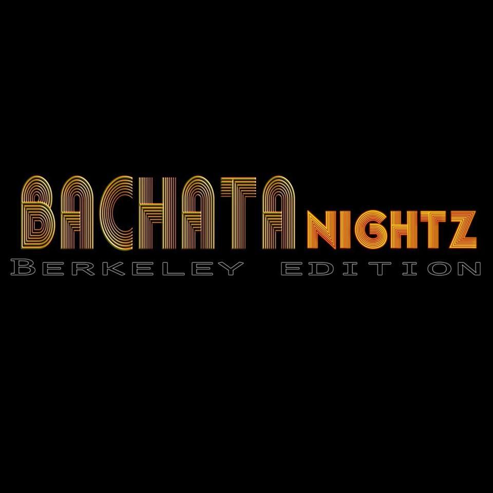 bachata+nightz+square.jpg