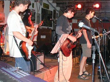 band_2.jpg