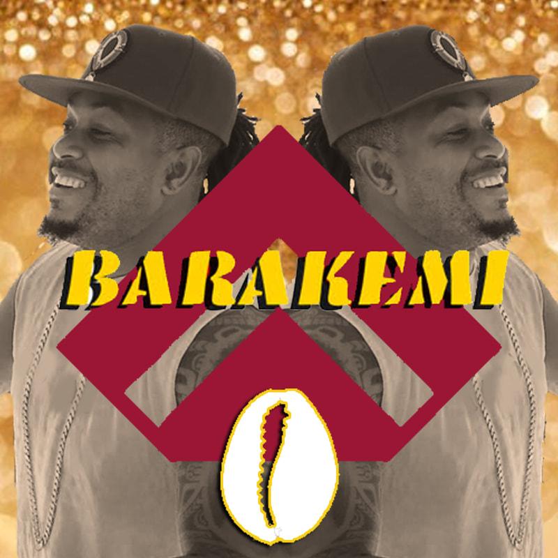 barakemi-logo-large_1_orig.jpg