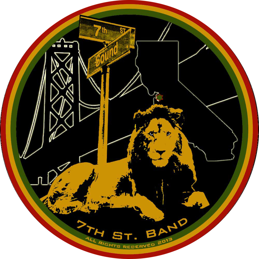 7th St logo current 11.20.18.png