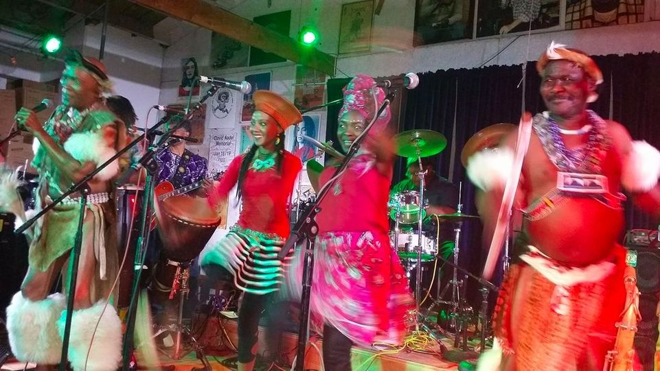 zulu-spear-onstage.jpeg