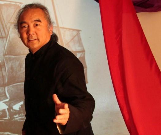 Robert Kikuchi-Yngojo.jpg