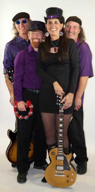 Band Photo purple.jpg