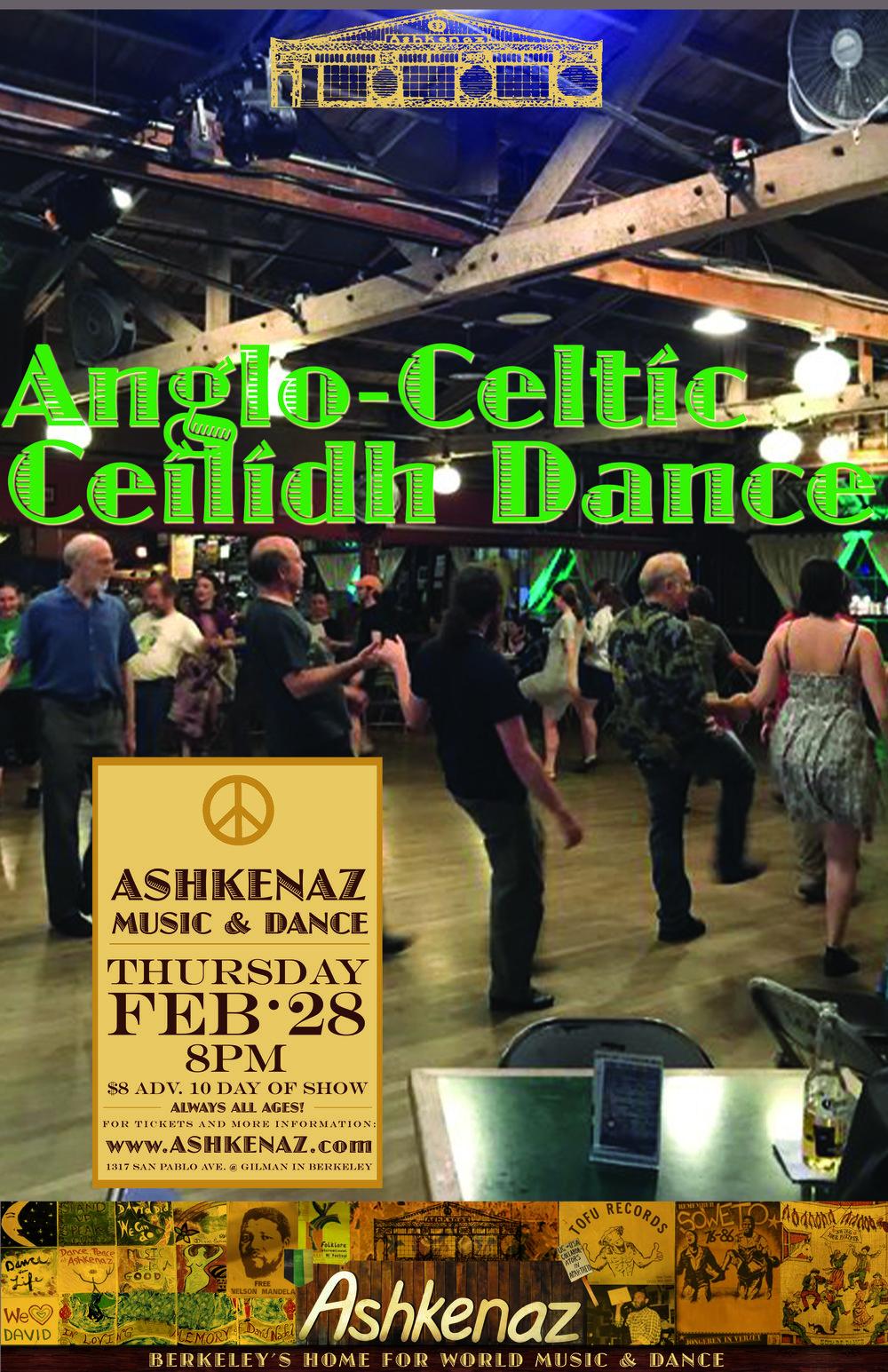 Anglo-Celtic Ceilidh Dance 2-28-19 .jpg