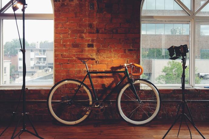 mikesbike.jpg