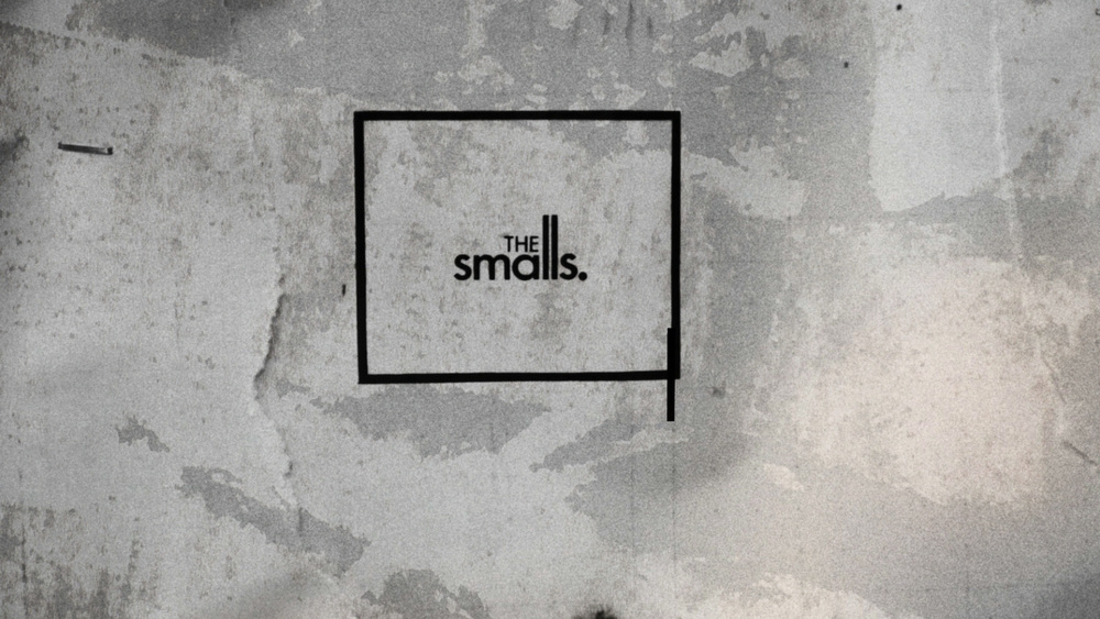 The Smalls _0015_Layer 21.jpg