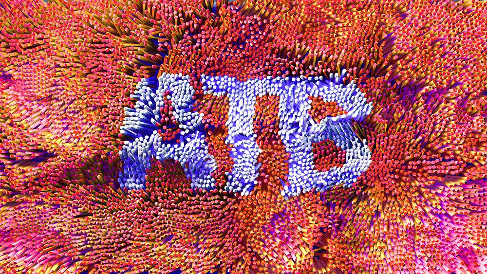 ATB-still-06.jpg