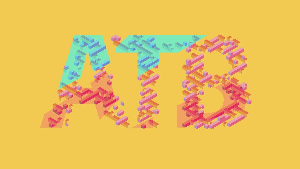 ATB-notext-09.jpg