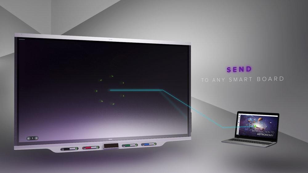 SMART-06.jpg