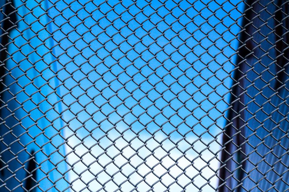barrier-22.jpg