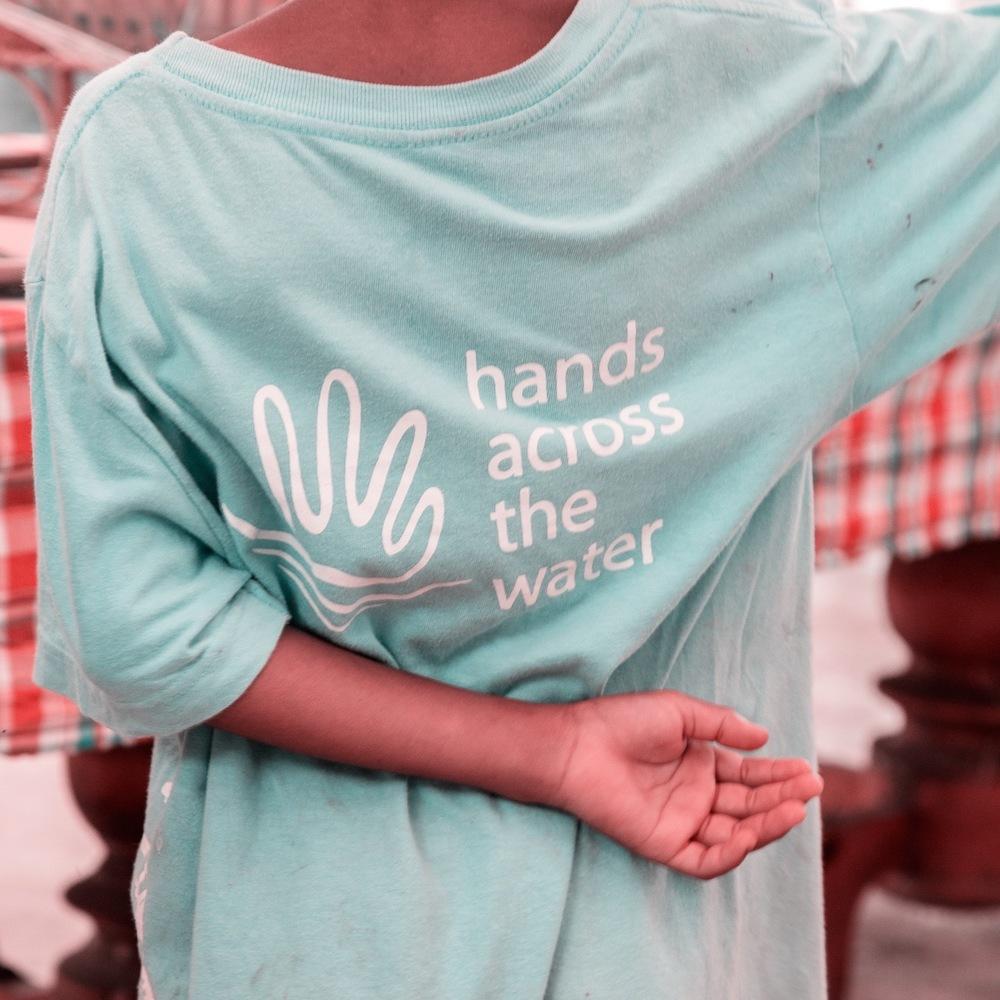 Hands-Tee (1).jpg