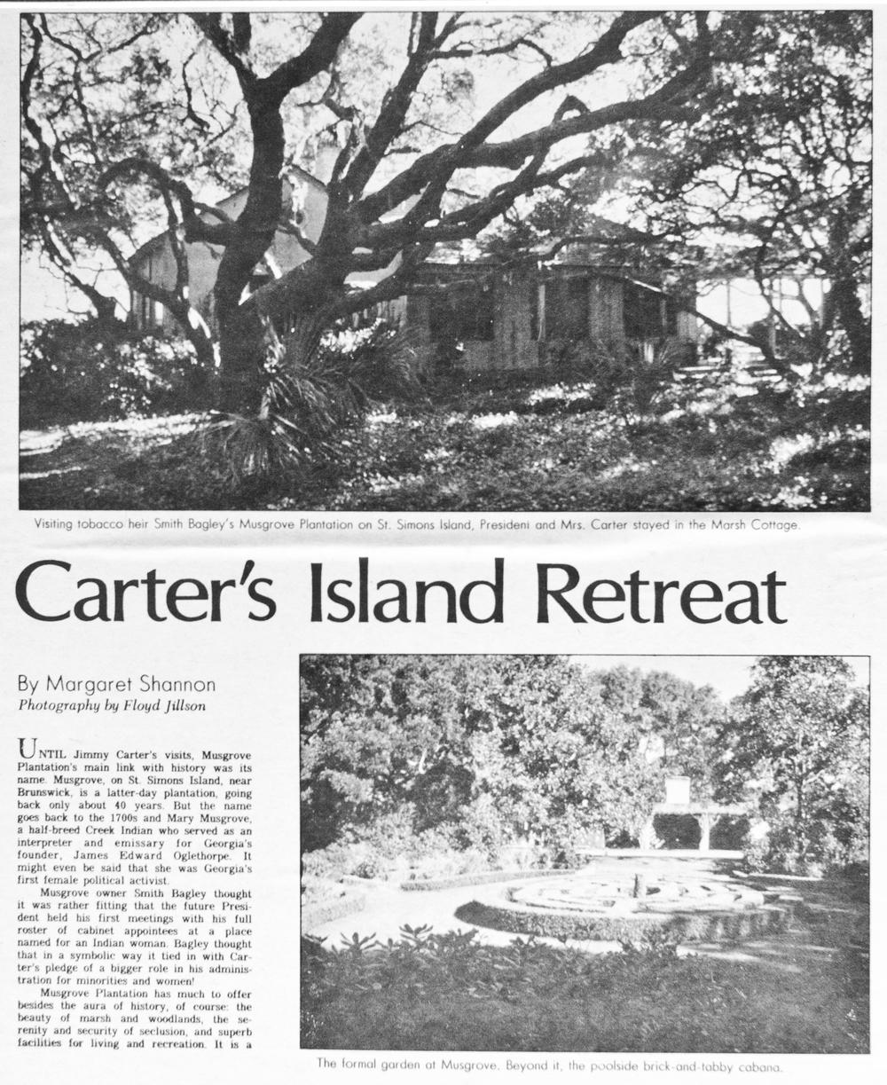 Carter article pg 1.jpg