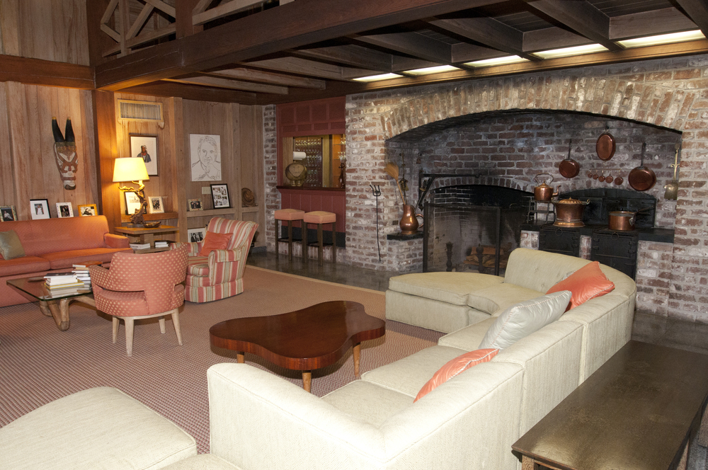 Musgrove fireplace bar.jpg