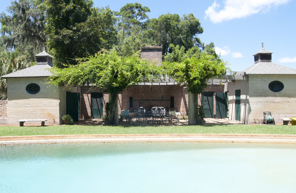Musgrove pool house.jpg