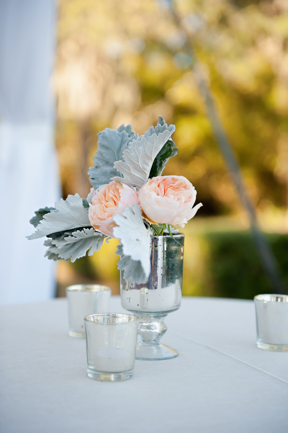 Laura and Robbie wedding flowers.jpg