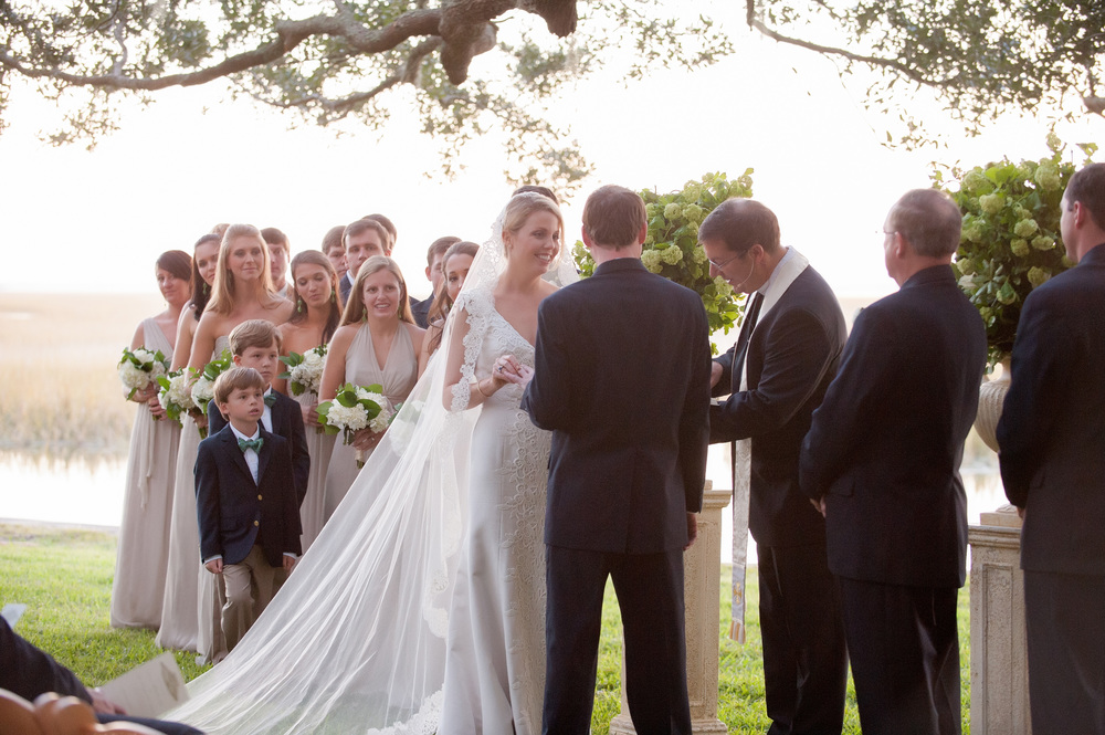 Laura and robbie wedding ceremony.jpg