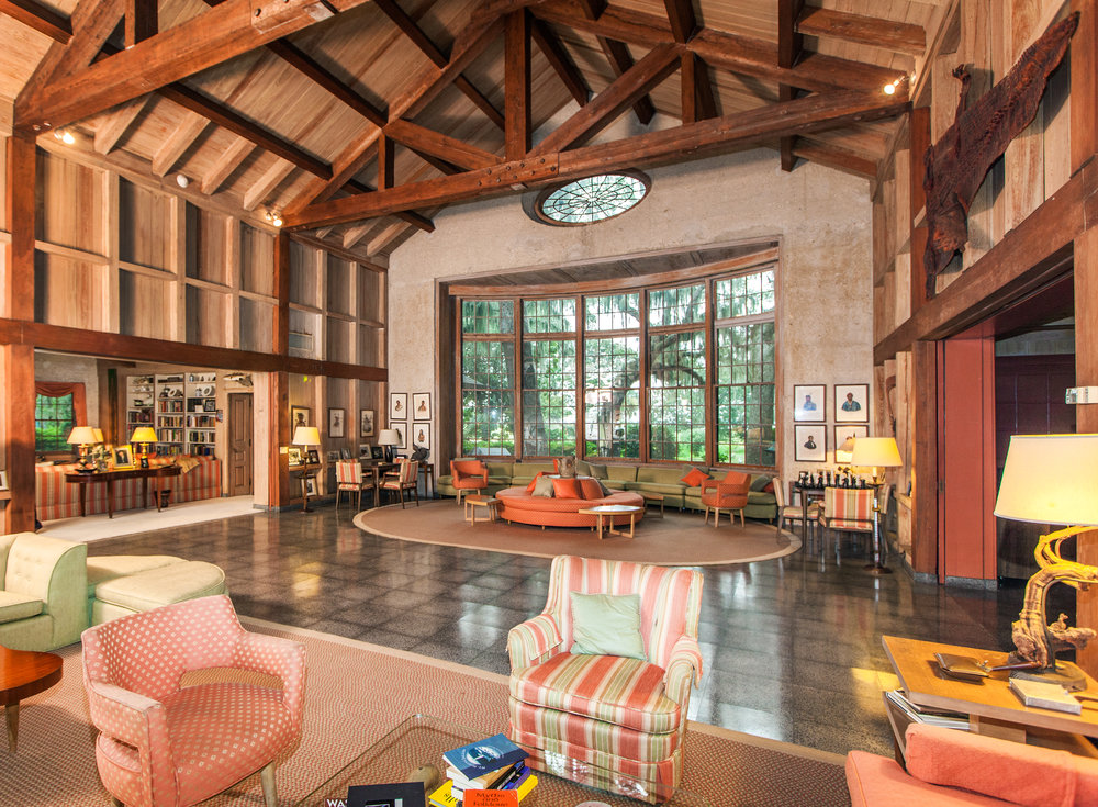 Musgrove Grove House Lobby wide.jpg