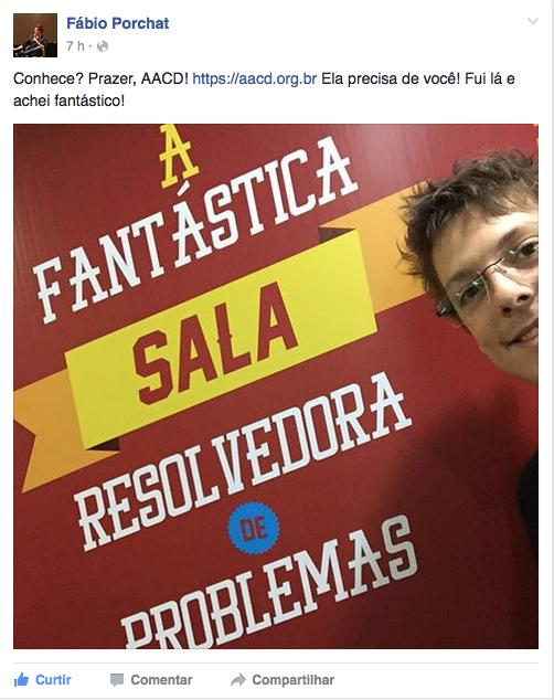Fabio Porchat.png