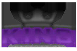 King Movement