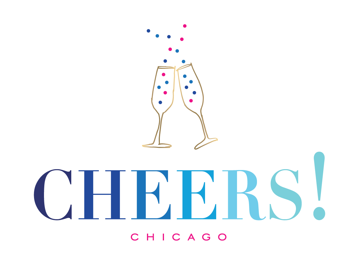 Cheers! Chicago