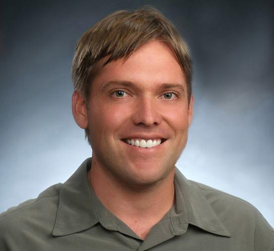 Josh Jerman R(B), Maui