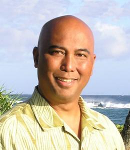 Tim Mira, R(S), Kauai