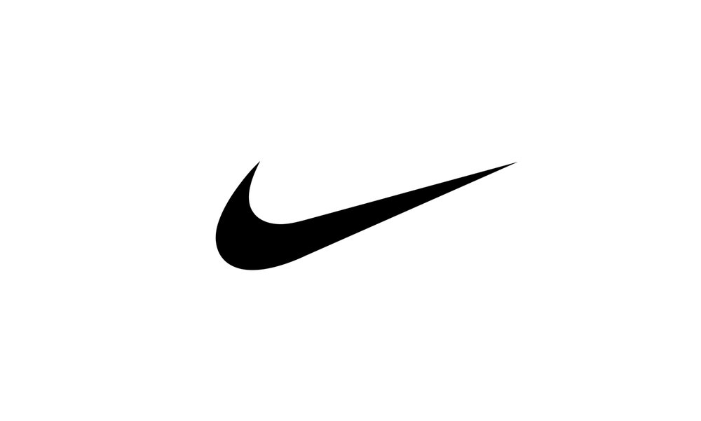 nike-feature-image.jpg