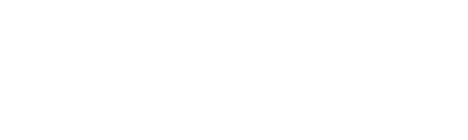 Harris & Partners Financial