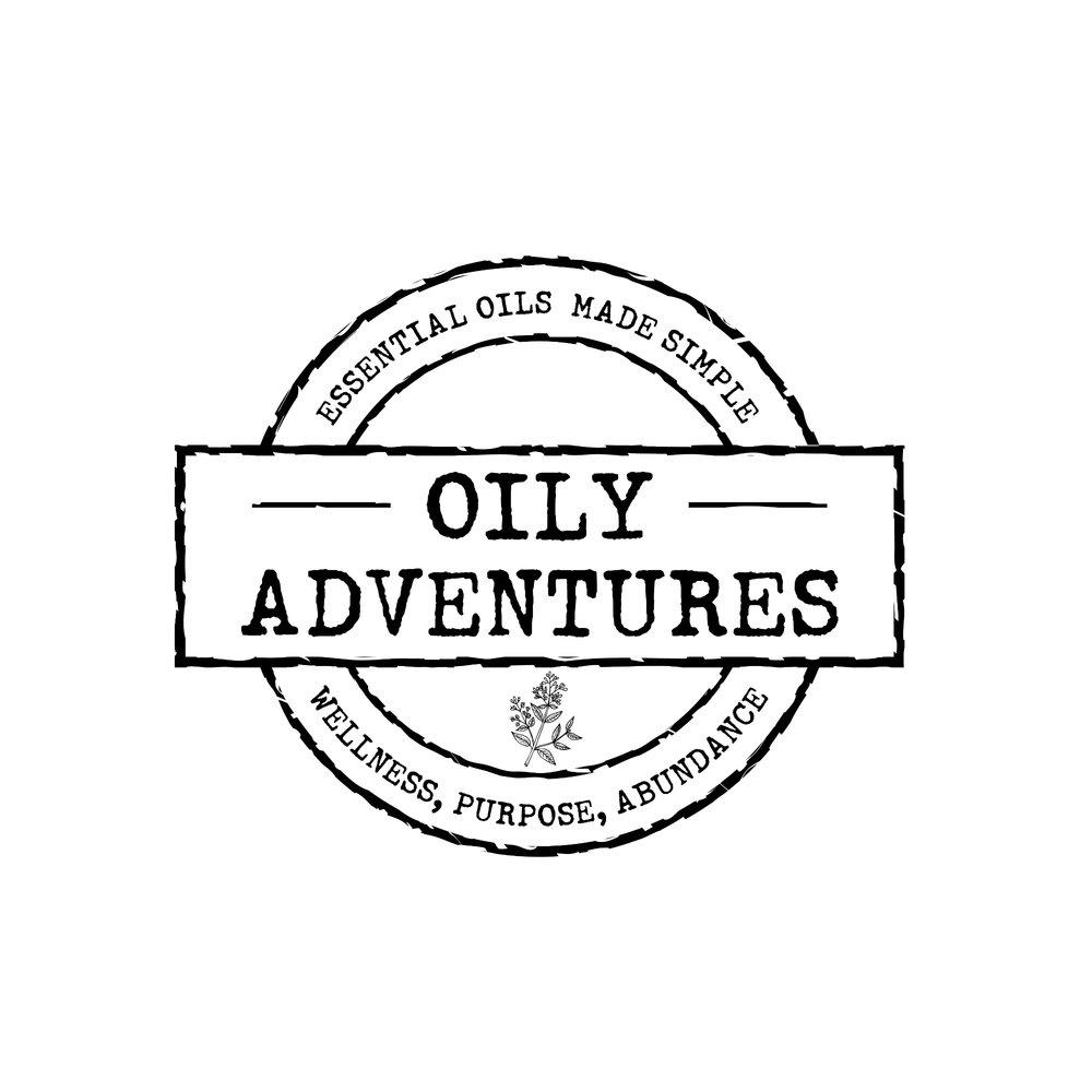 OilyAdventures.com