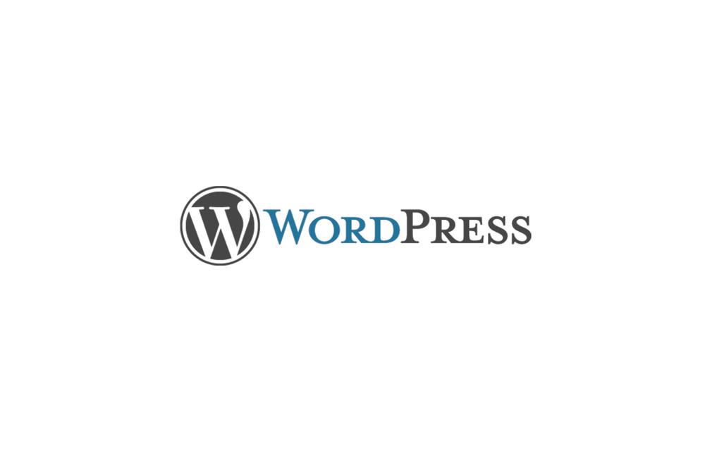 wordpress_border.jpg