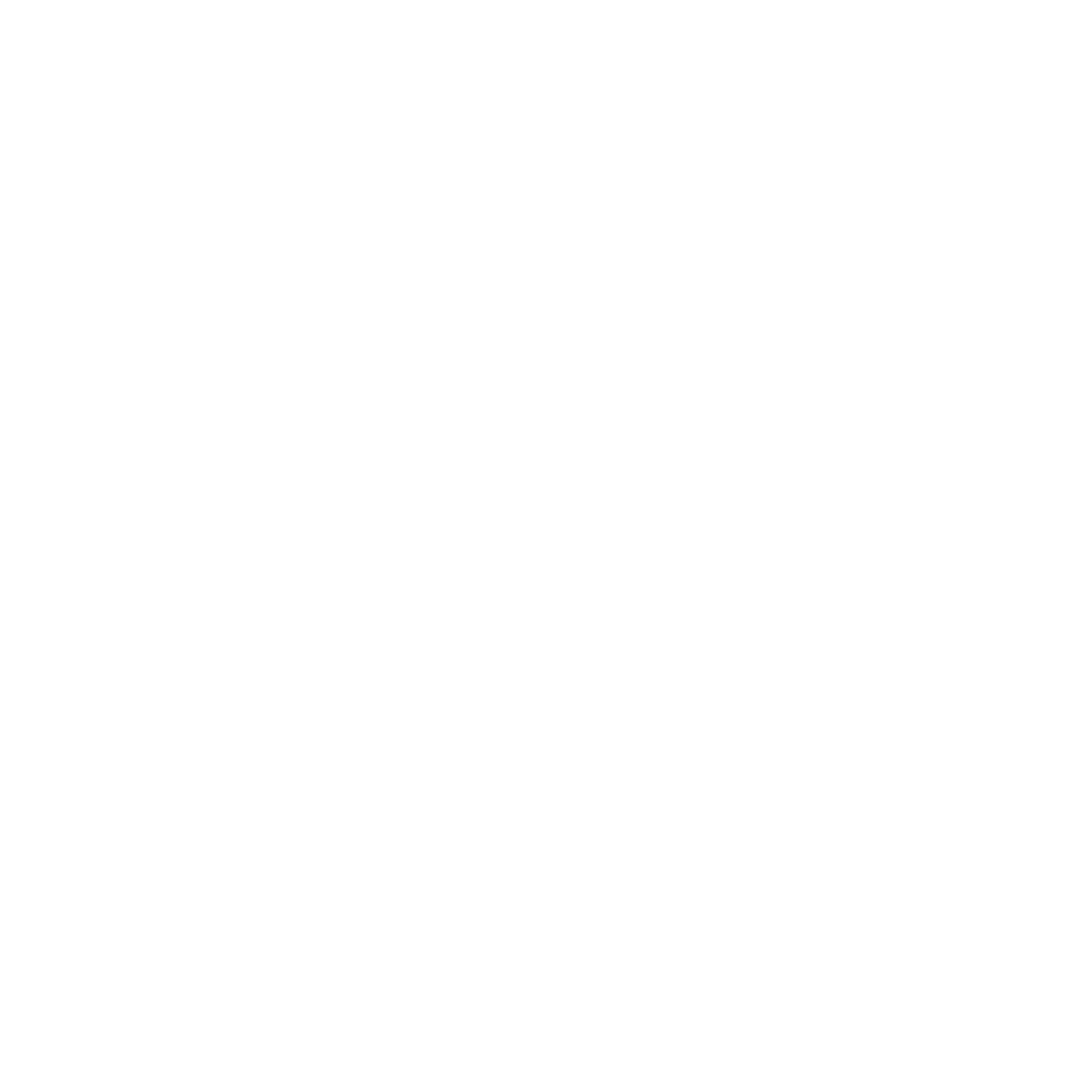 Echo Echo Digital