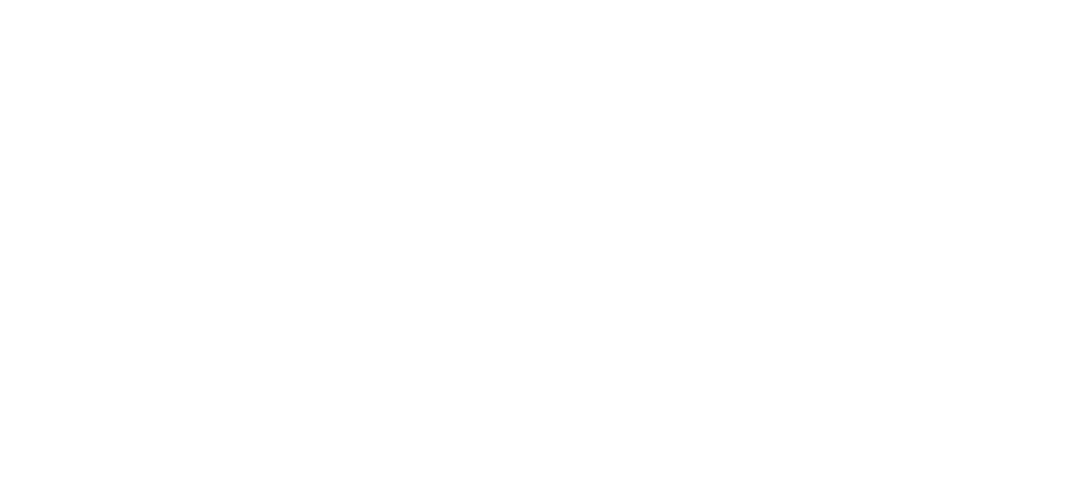 Unlocked Videography