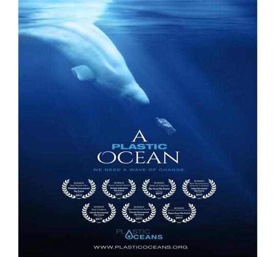 plasticocean.png