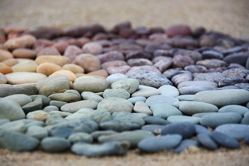 beach rocks 1.jpg