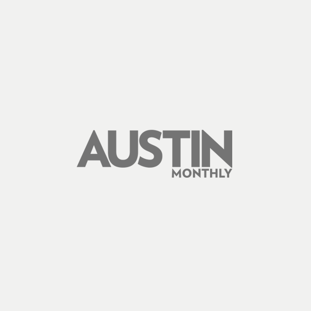 http://www.austinmonthly.com/AM/July-2017/6-Grilling-Accessories-for-your-Next-Cookout/