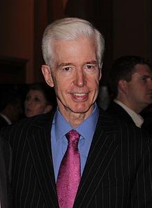 Gray Davis<br />(Governor of Califoria)