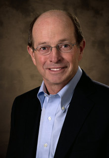 Ronald G. Greene<br />(Chairman and CEO, Renaissance Energy Ltd.)