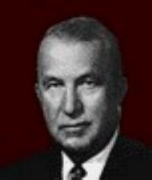 Dean Witter<br />(Founder, Dean Witter & Co.)