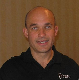 Jim Balsillie<br />(Co-CEO, Research in Motion)
