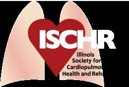 ischr-logo.png