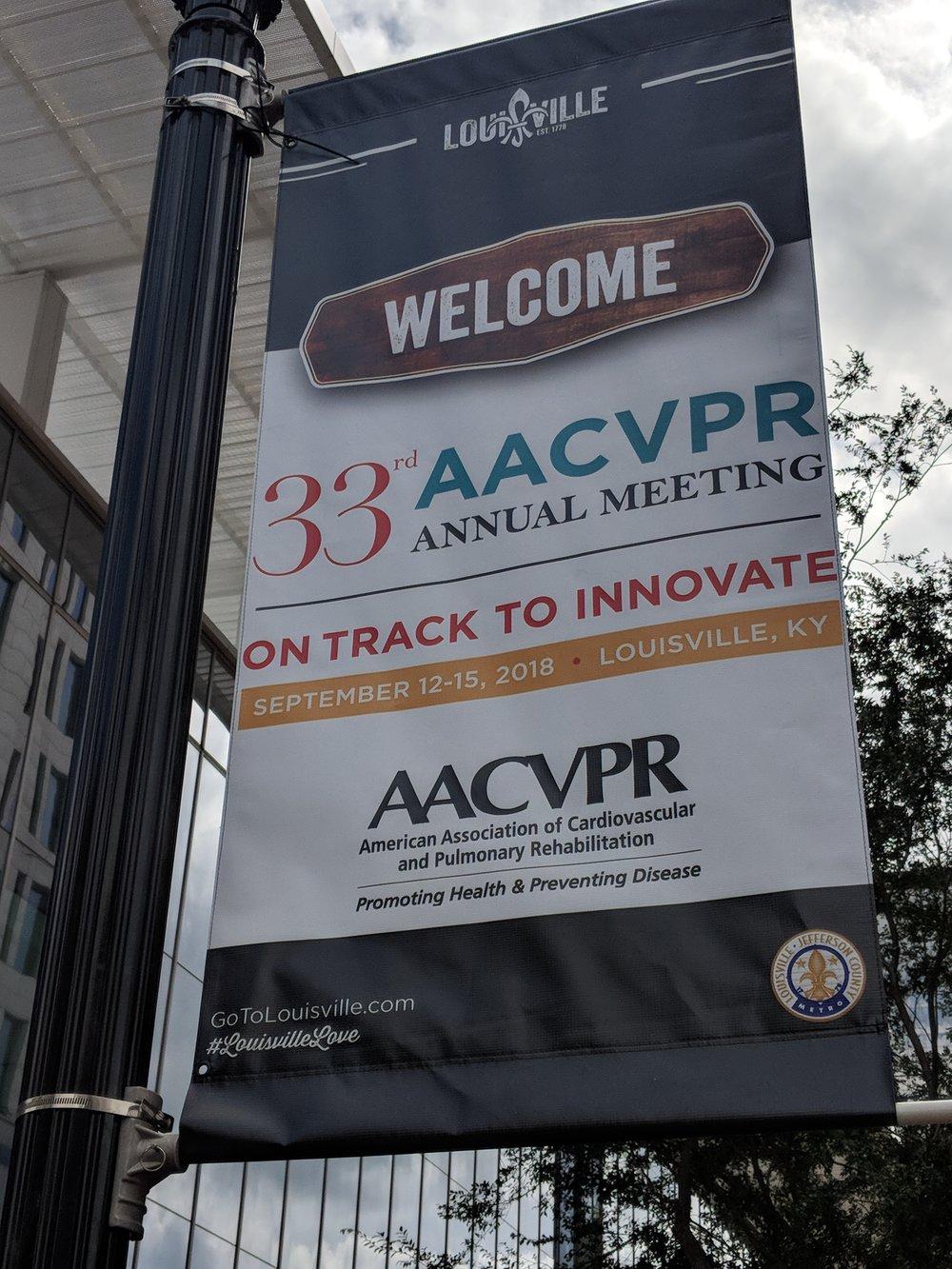 33rd AACVPR.jpg