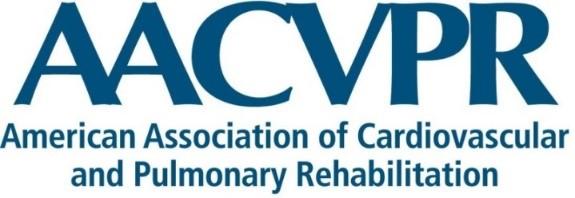 aacvpr logo.jpg