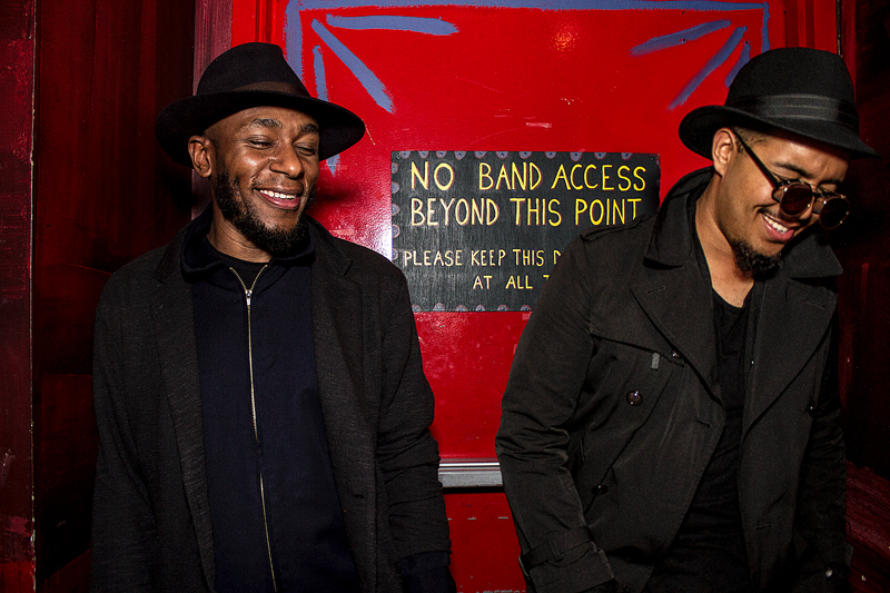 Jallal and Mos Def.jpg